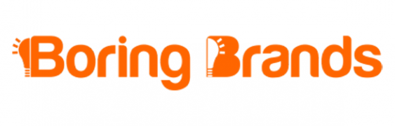 boringbrands.com