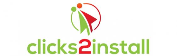 clicks2install