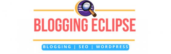 bloggingeclipse.com