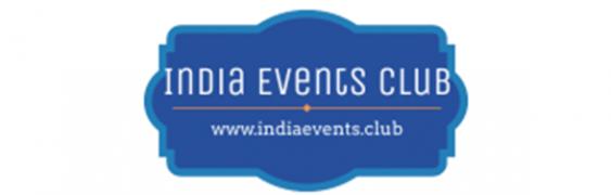 Indiaevents.club
