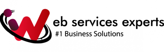 Web Services Experts