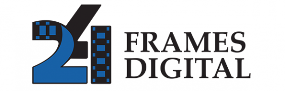24framesdigital