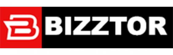 Bizztor