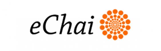 Eechai