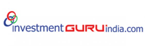 Investmentguruindia.com