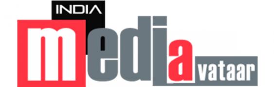 Mediavataar