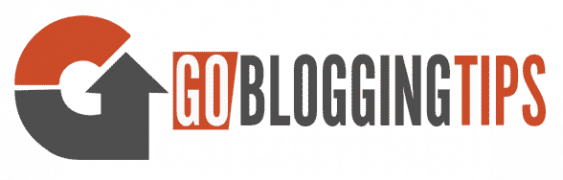 Gobloggingtips